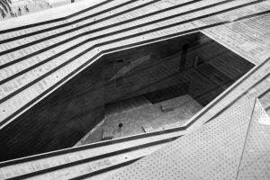 Nowoczesne dachy płaskie