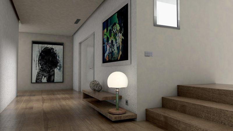 Czy warto inwestować w apartamenty?
