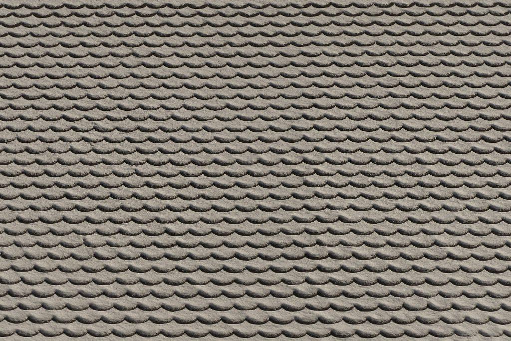 Dlaczego warto montować płaskie dachy?