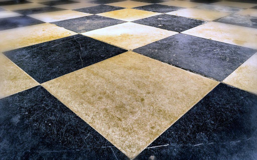 Jakie tarcze przeznaczone są do cięcia kamienia?