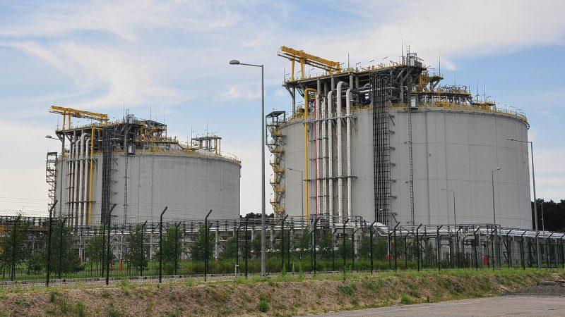 Dostawa gazu, czyli co dzisiaj oferują dostawcy