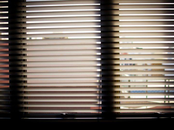 Okna PCV: na co zwrócić uwagę przy zakupach?