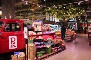 Co należy brać pod uwagę wybierając wyposażenie sklepów?