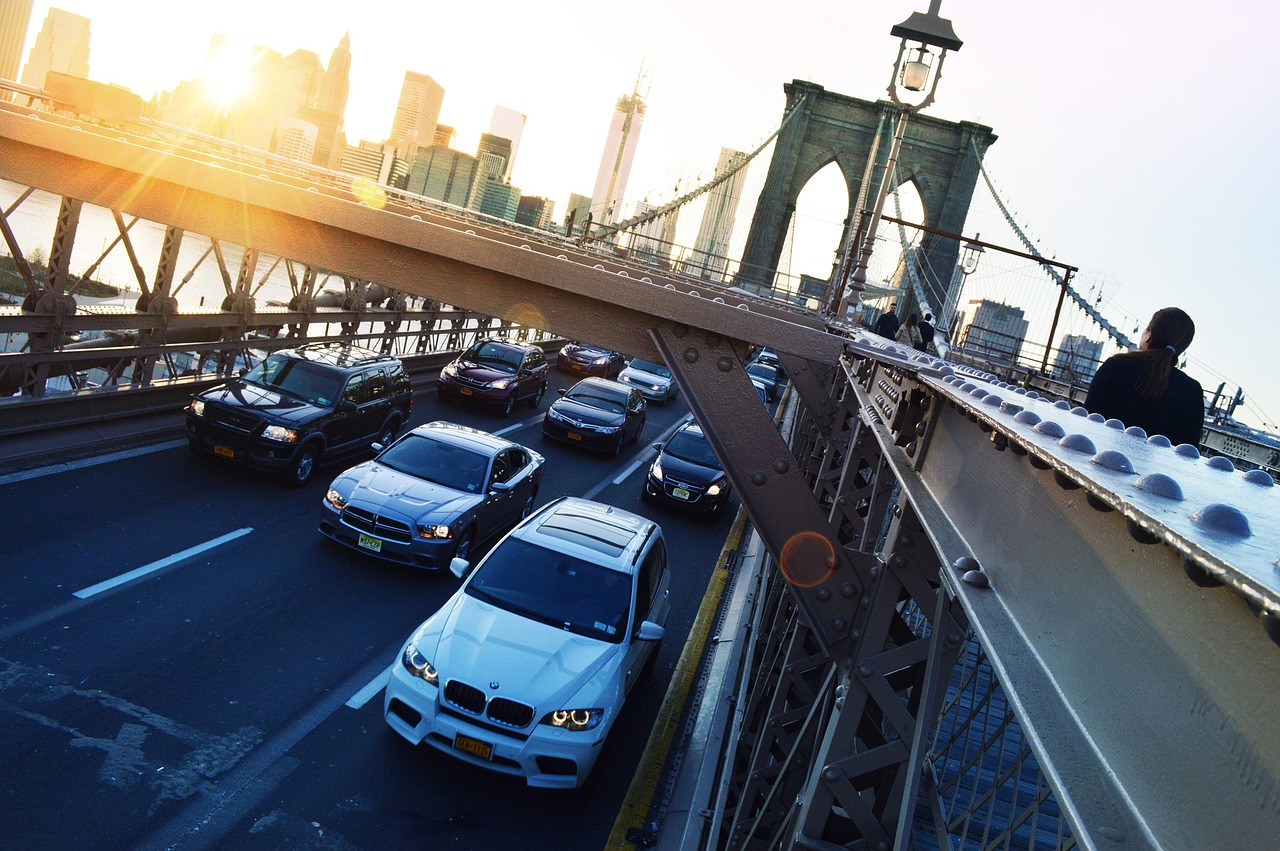 Wybór odpowiedniej firmy przy wynajmie samochodów
