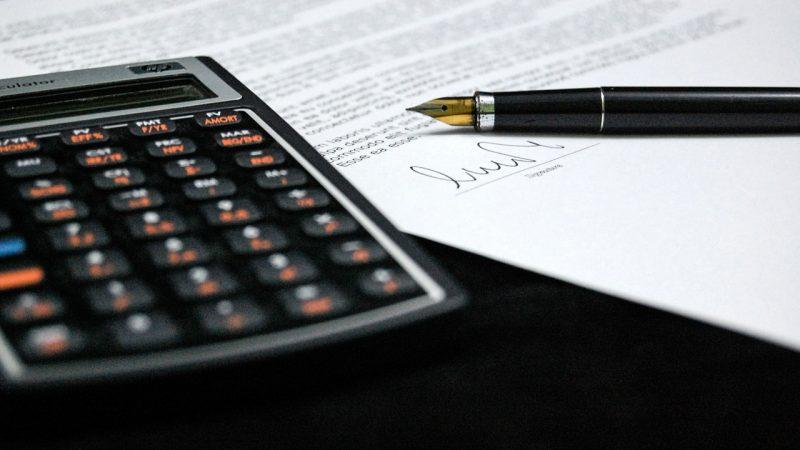 Obieg dokumentów w firmie – dobra organizacja pracy