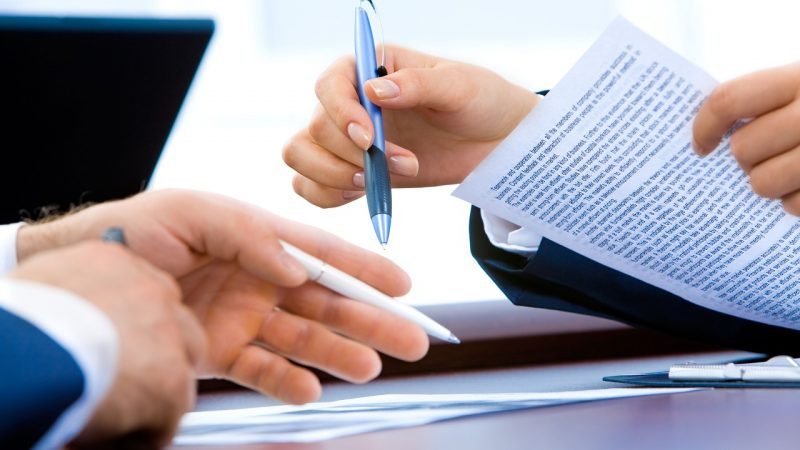 Obieg faktur w firmie – rozwiązania elektroniczne