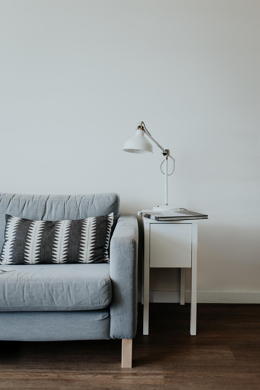 Bezpieczeństwo przy zakupie nowego mieszkania