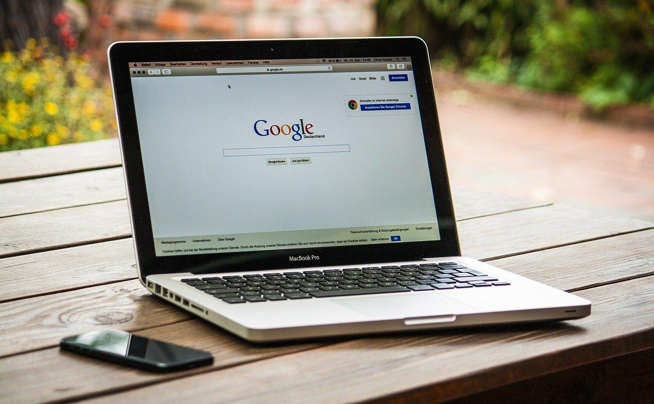 Znaczenie stron internetowych