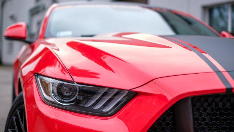 Auto na abonament – co ustala kierowca?