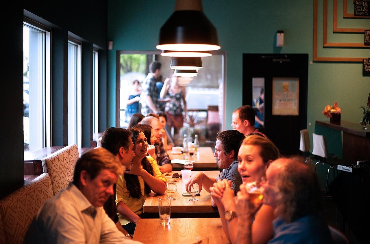 Piątkowo: czy są tam lokale, w których można dobrze zjeść?
