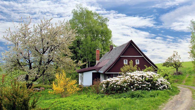 Czy domy energooszczędne się opłacają?